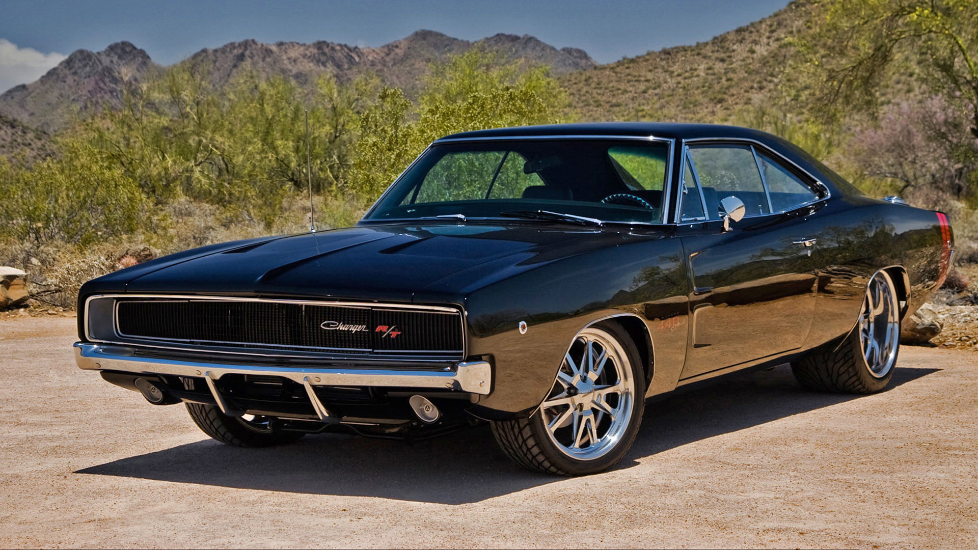 dodge charger r t can anyone think of a car as intimidating as this beast. Black Bedroom Furniture Sets. Home Design Ideas
