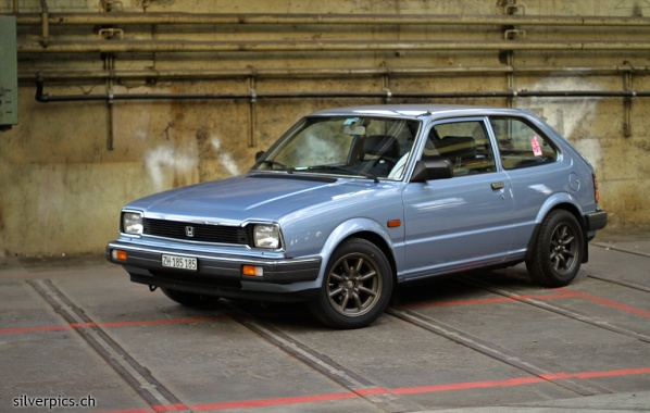 any love for the mk2 honda civic. Black Bedroom Furniture Sets. Home Design Ideas