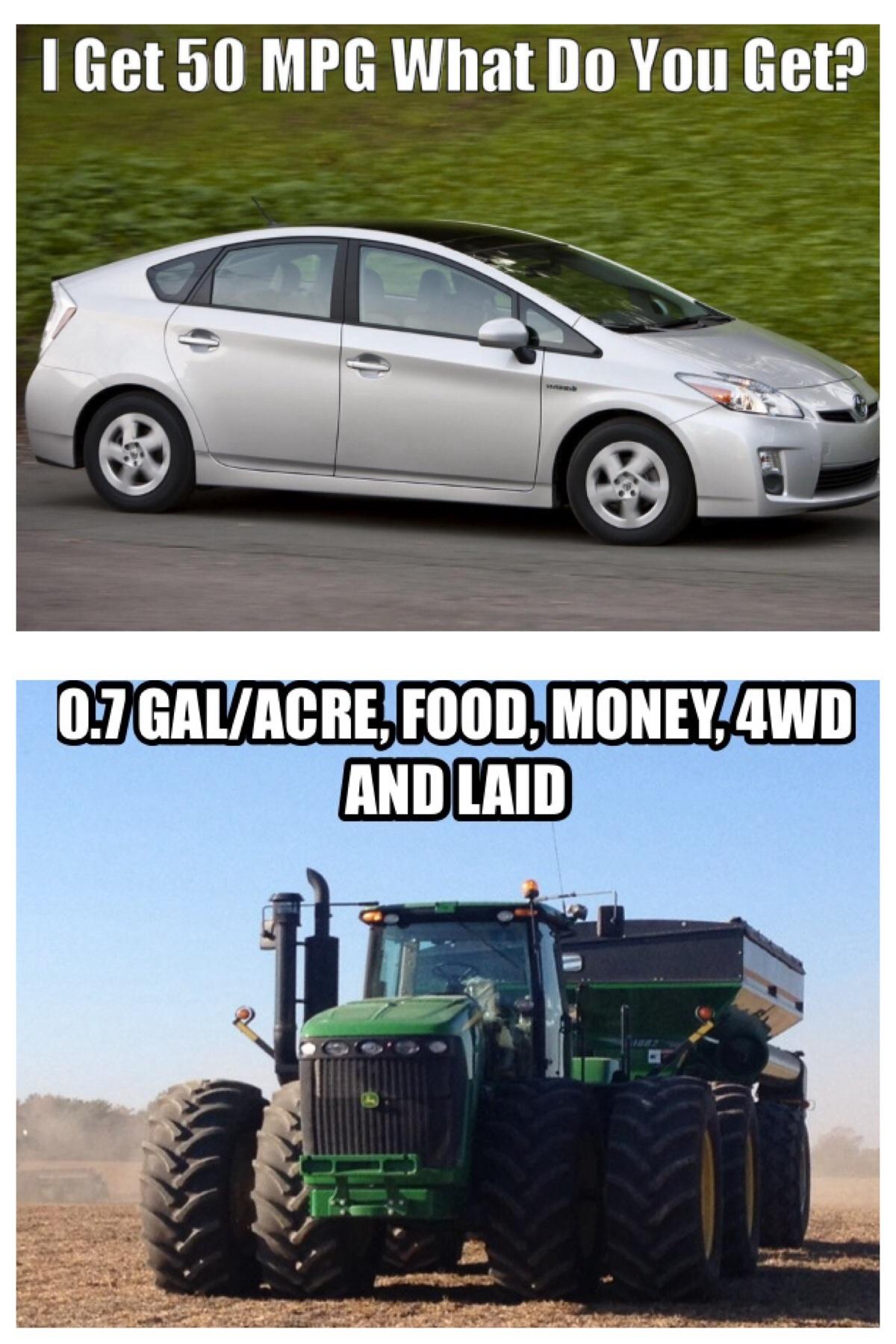 Prius Repellent Memes