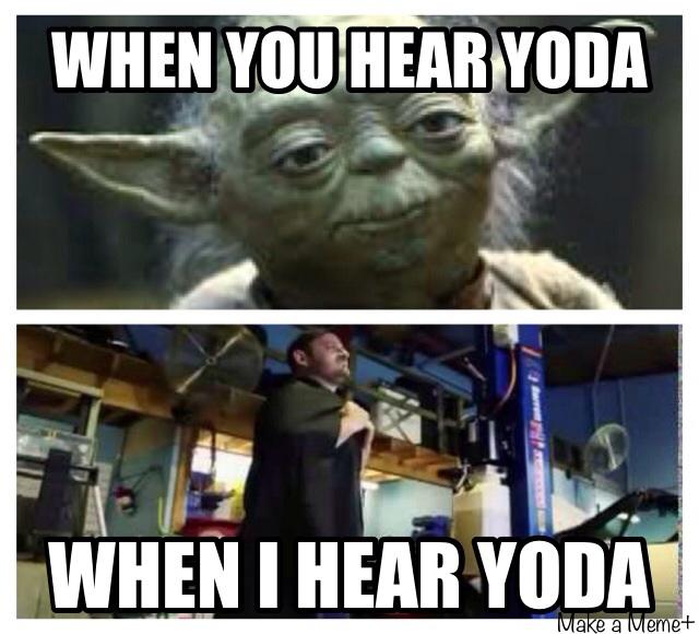 turbo yoda height