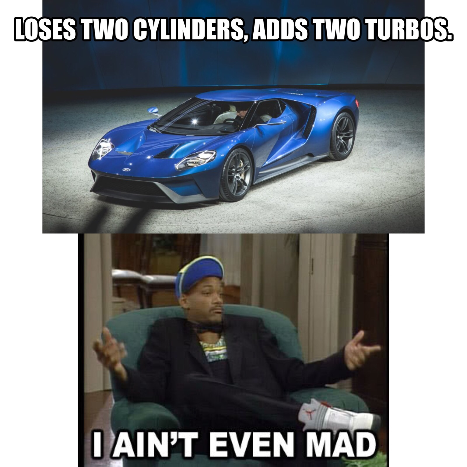 Ford Dealers Ma >> Chevy Truck Memes | Autos Post