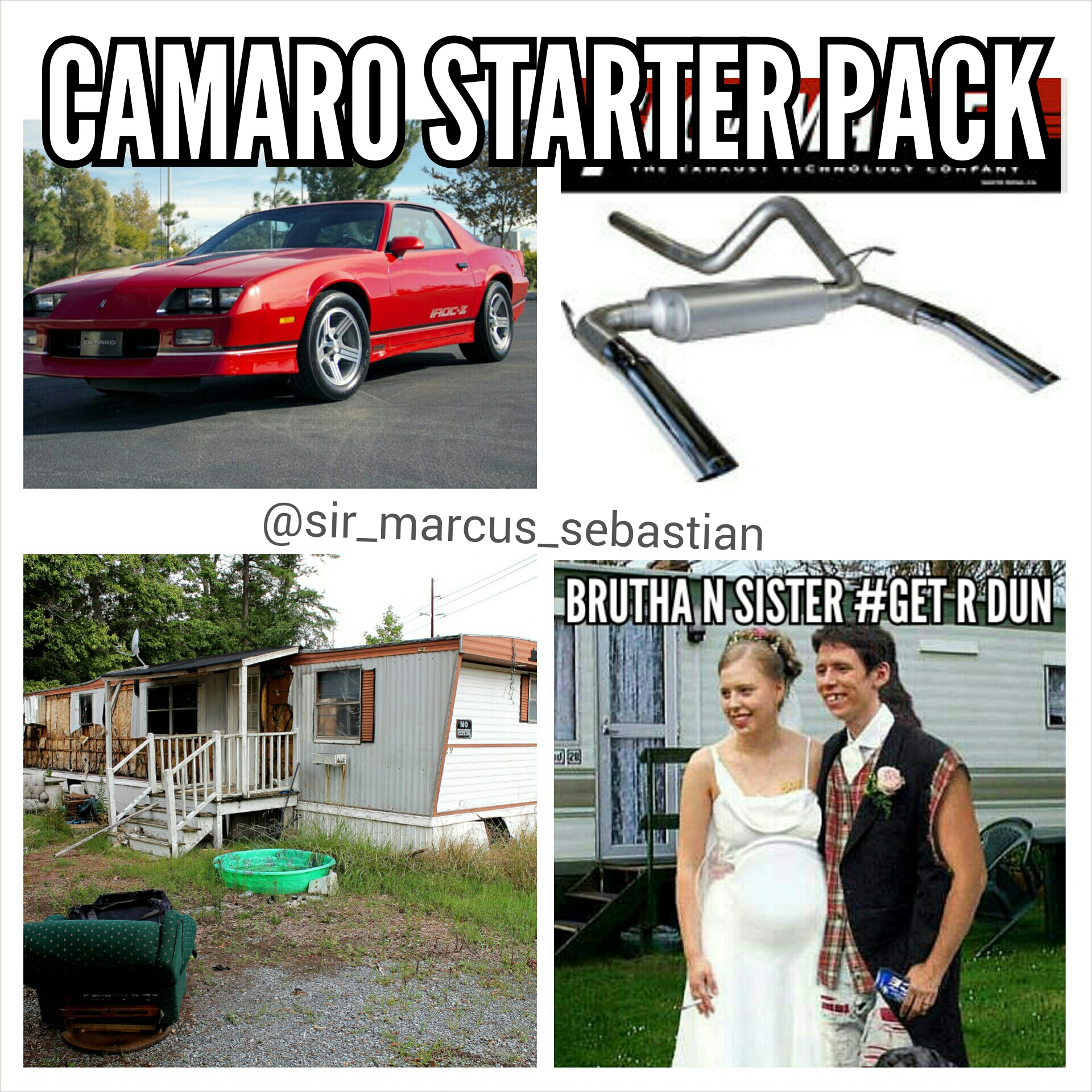 17 Best ideas about Camaro Memes on Pinterest  Chevy