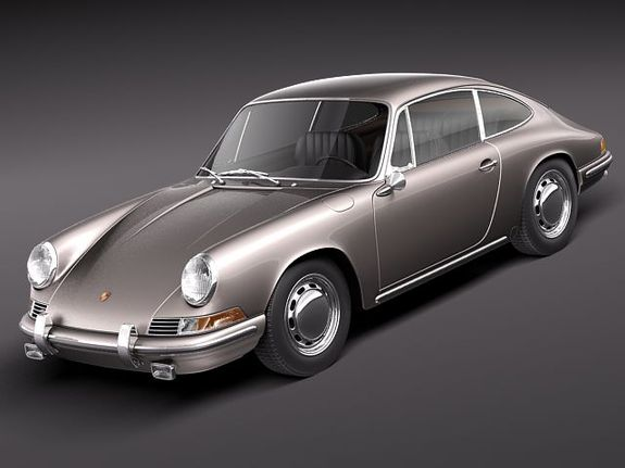 porsche 901 to celebrate 901 upvotes i would like to