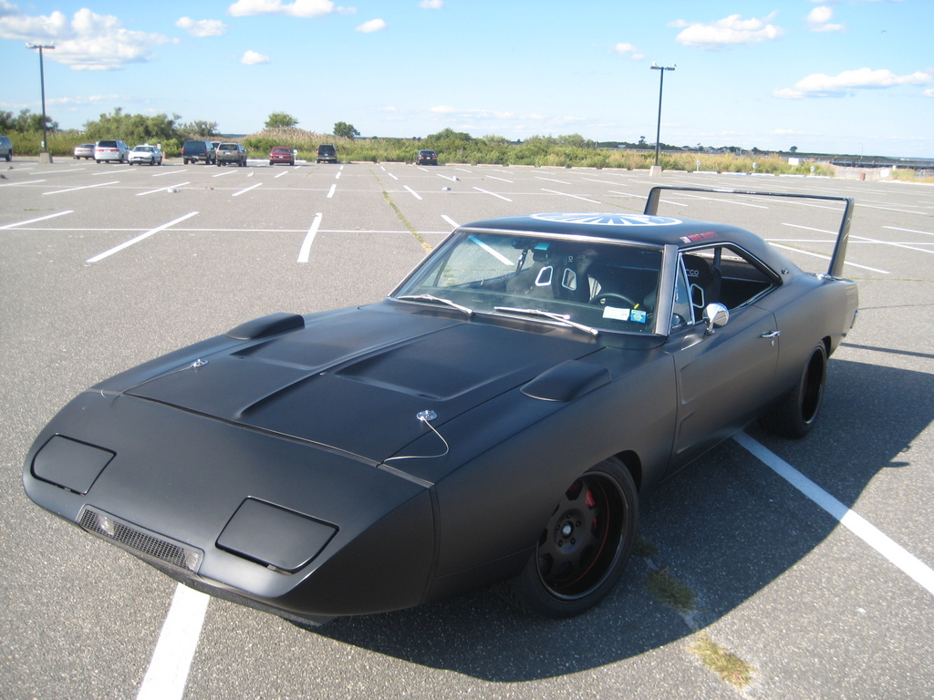 1969 dodge charger daytona i love this cars styling muscle. Cars Review. Best American Auto & Cars Review