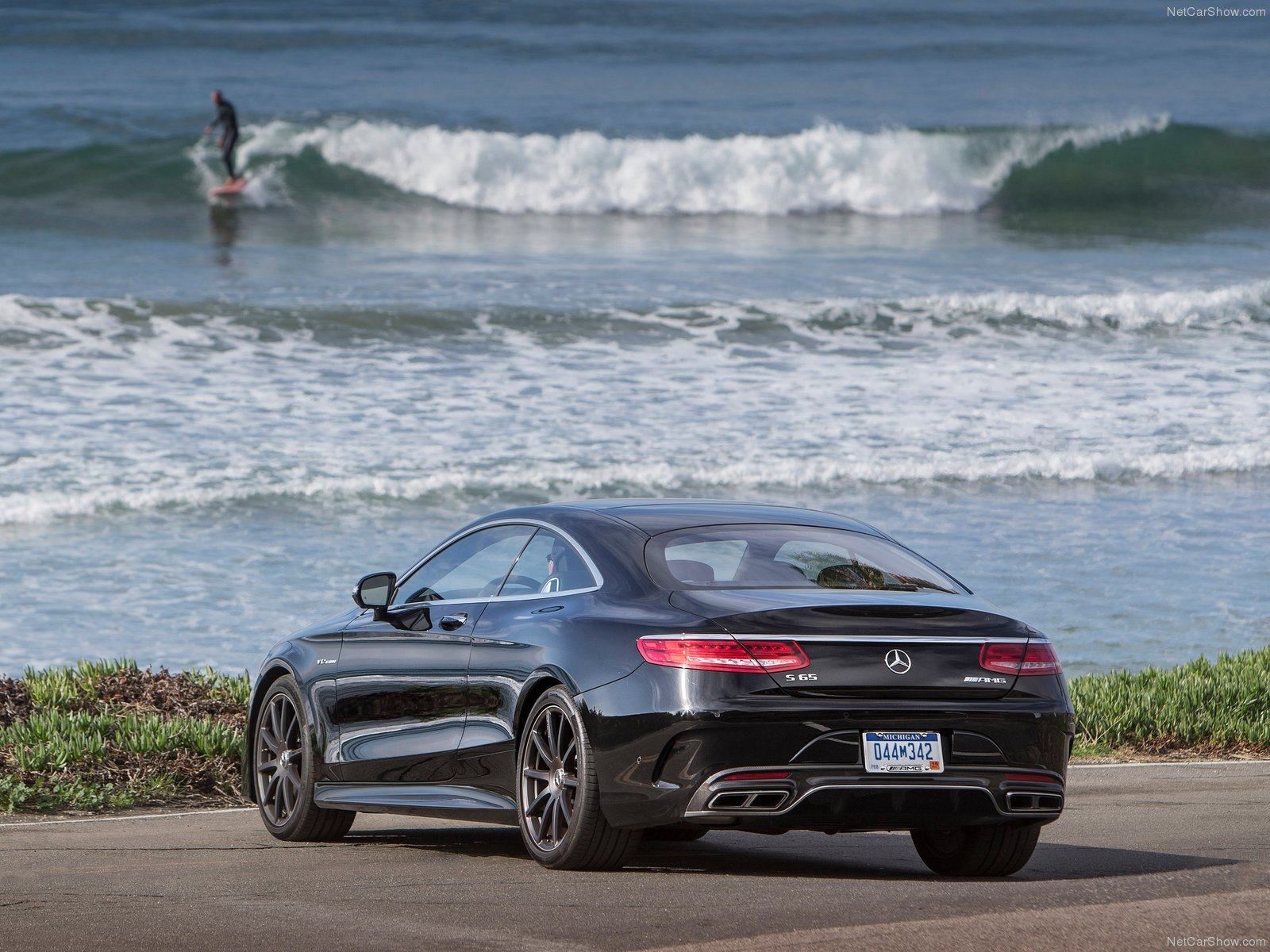 mercedes s65 amg coupe v12biturbo in my opinion the most magnificent car of the last years. Black Bedroom Furniture Sets. Home Design Ideas