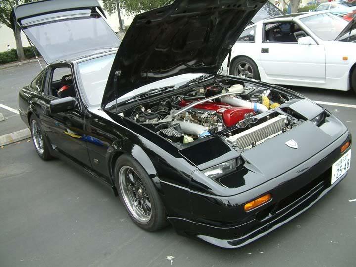 Maserati Engine Swap Maserati Free Engine Image For User