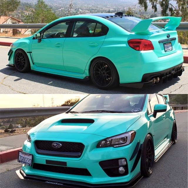Show Prove Nicki Minaj Sandman Roccett together with 324049 together with Babes With Ford Broncos besides Vintage Car Wallpapers likewise 603684 Kendrick Lamar Good Kid M D City 10 2 12 A. on tiffany blue aston martin