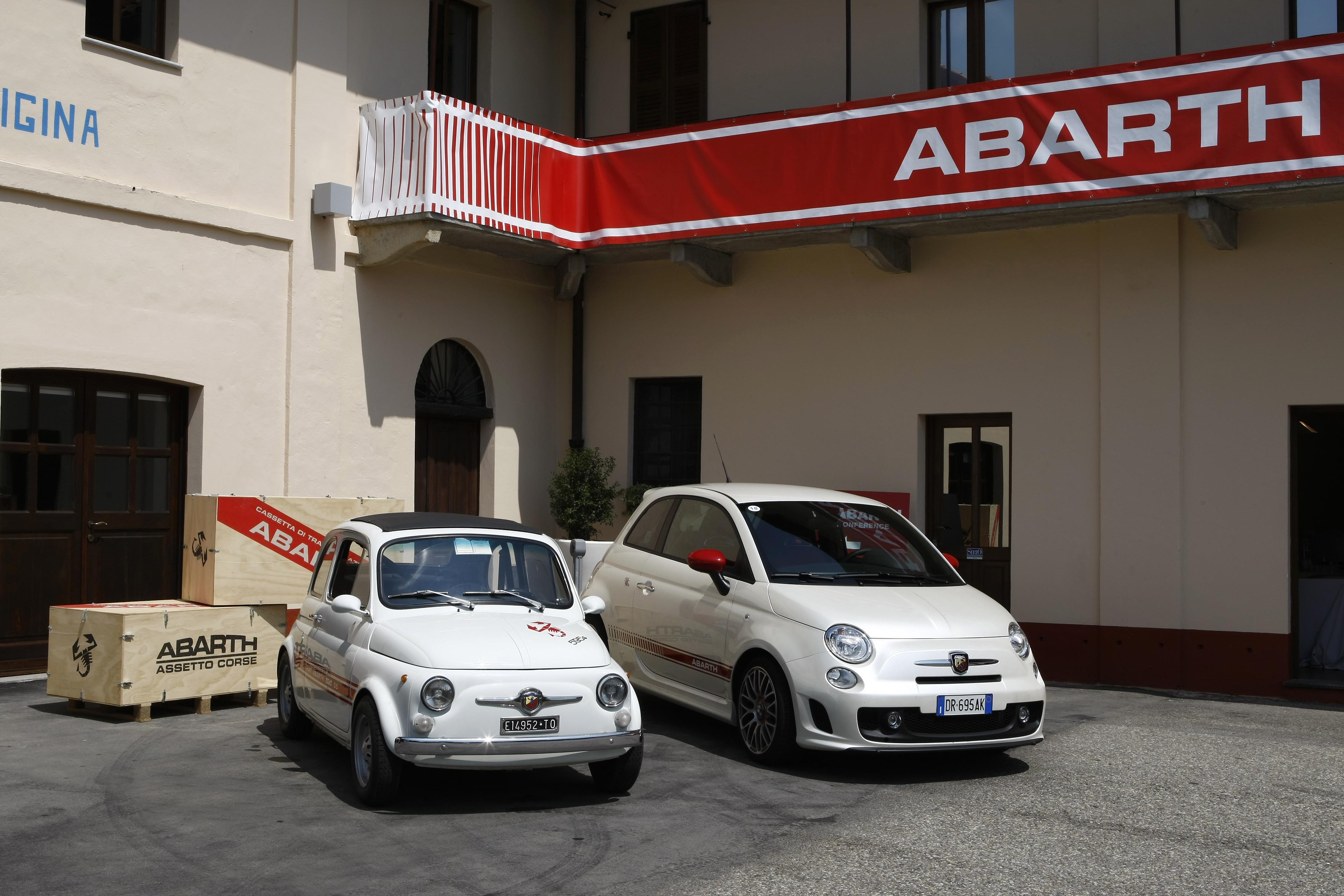 500 likes fiat 500 abarth rockets. Black Bedroom Furniture Sets. Home Design Ideas