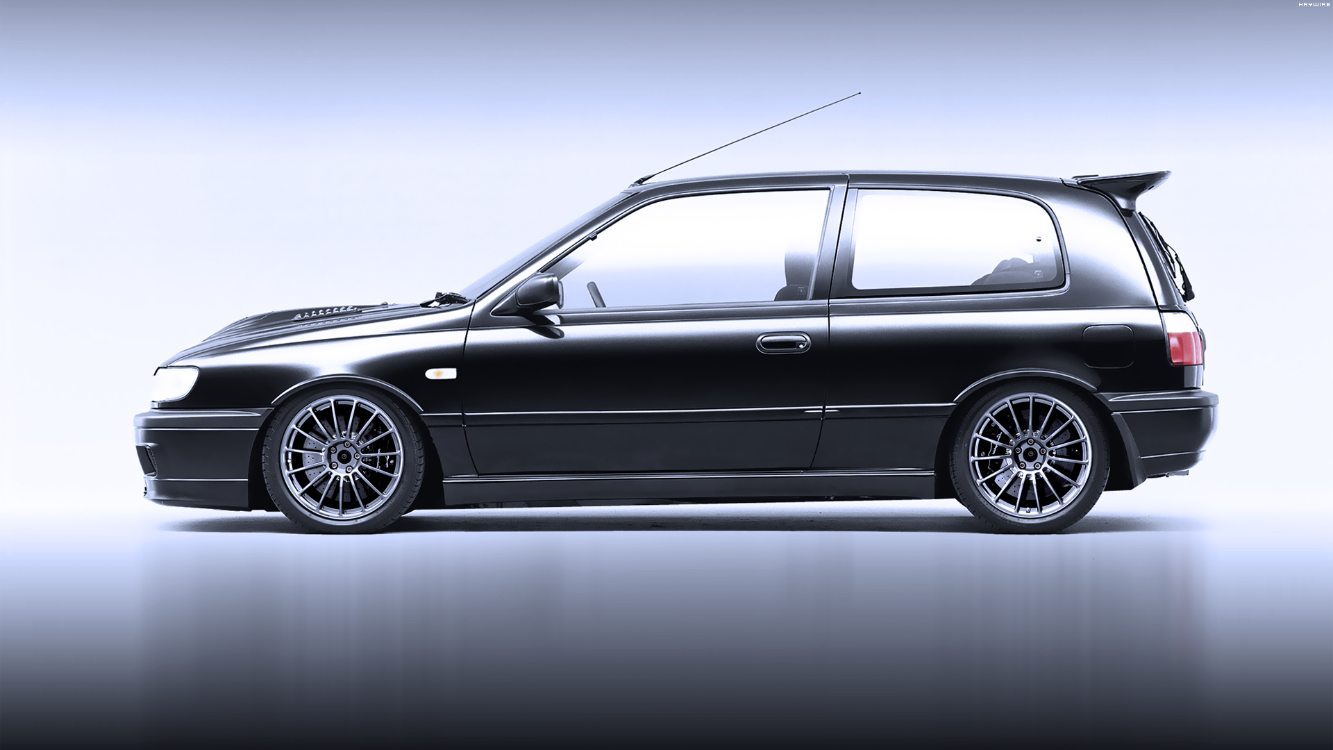 Here S A Nice Pulsar Gti R Wallpaper If You Re Interested