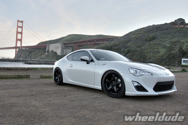 Scion Frs Lease >> Im thinking about buying a second hand 2012 frs, any thoughts or opinions on what i should do to ...
