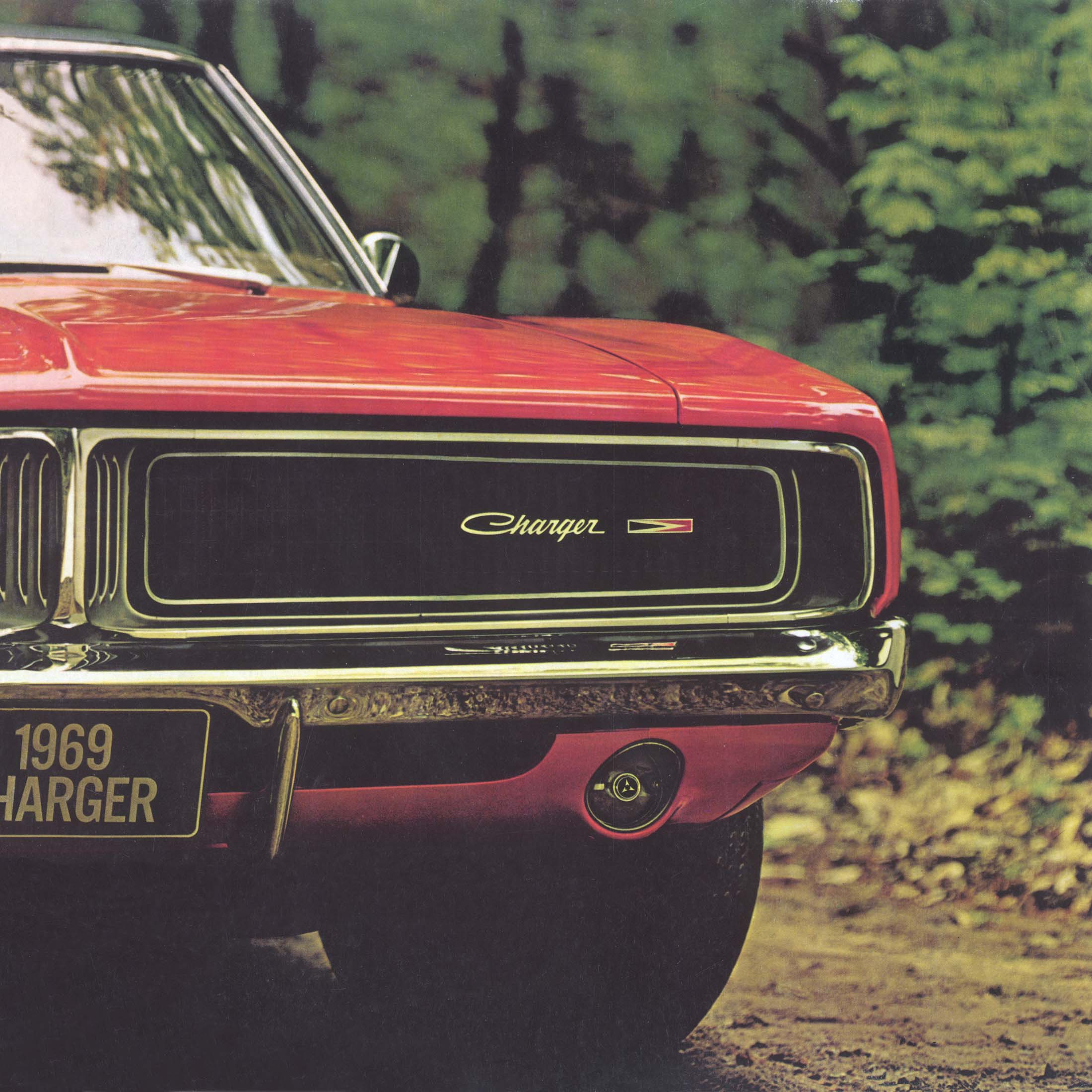 1969 dodge charger wallpaper o. Black Bedroom Furniture Sets. Home Design Ideas