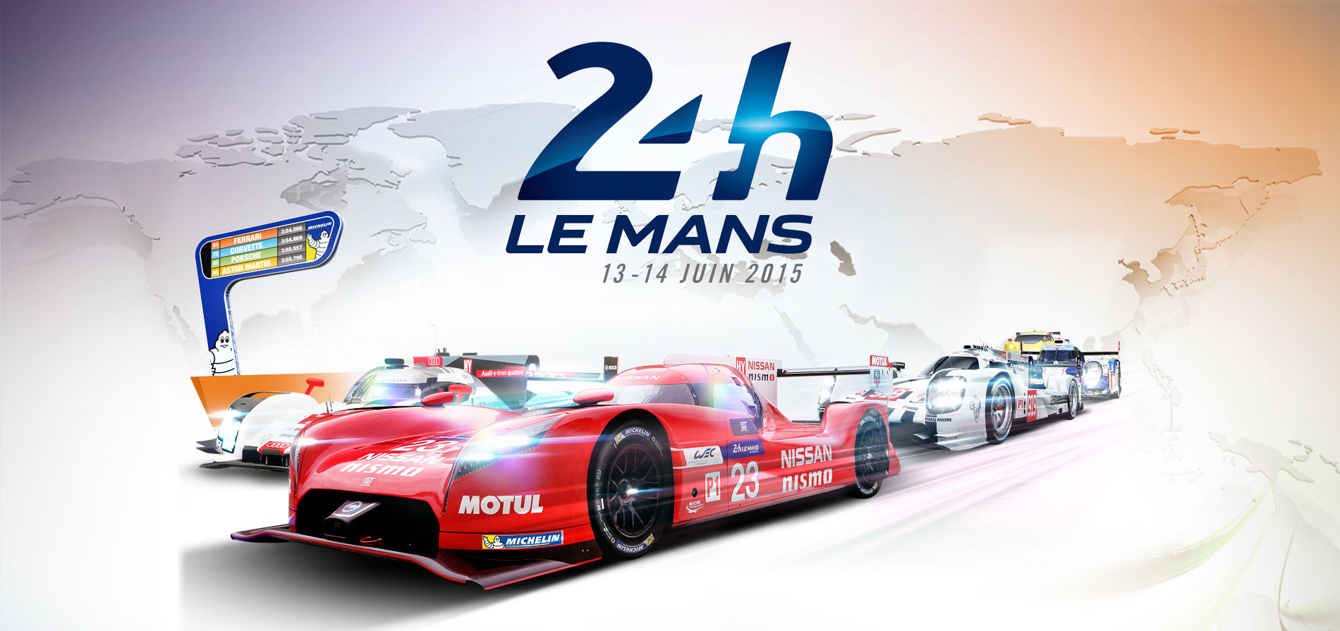 le mans coverage live stream and official thread. Black Bedroom Furniture Sets. Home Design Ideas