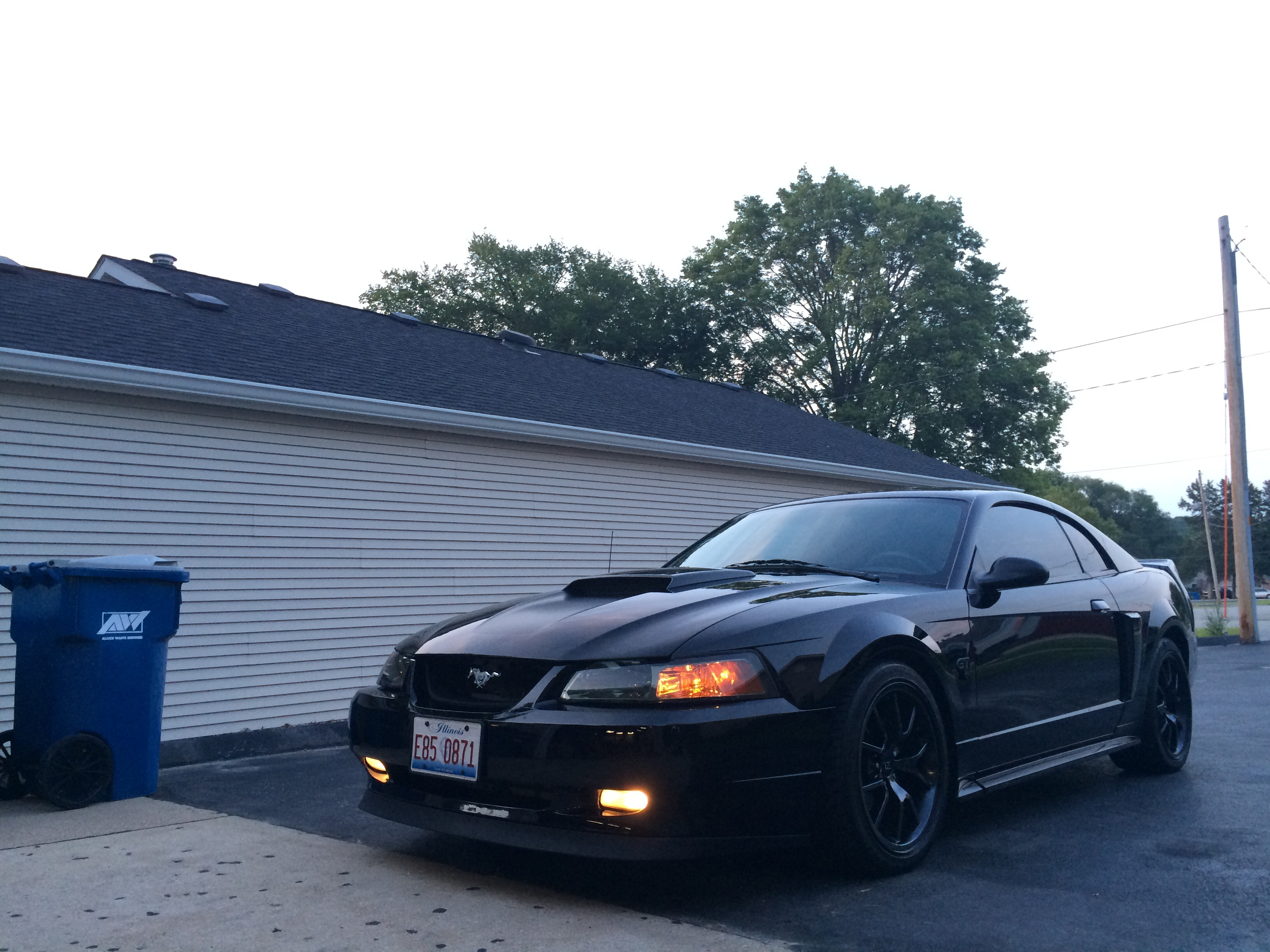 here 39 s my 2002 mustang gt may not be the fastest car in the world but it 39 s all mine and i. Black Bedroom Furniture Sets. Home Design Ideas