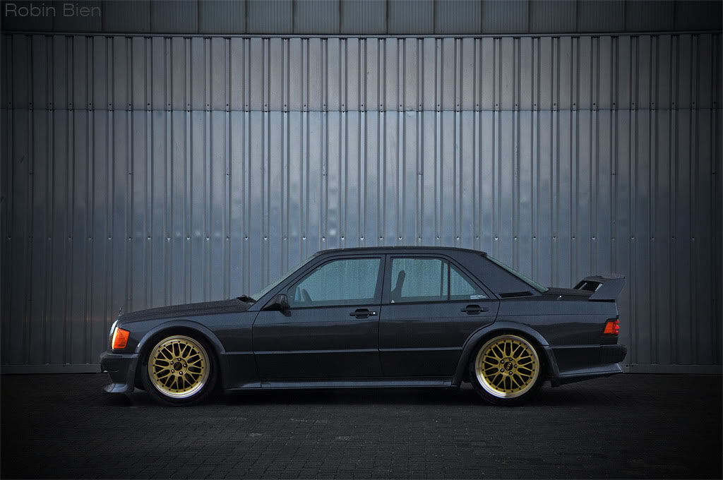 wallpaperwednesday mercedes 190e cosworth. Black Bedroom Furniture Sets. Home Design Ideas