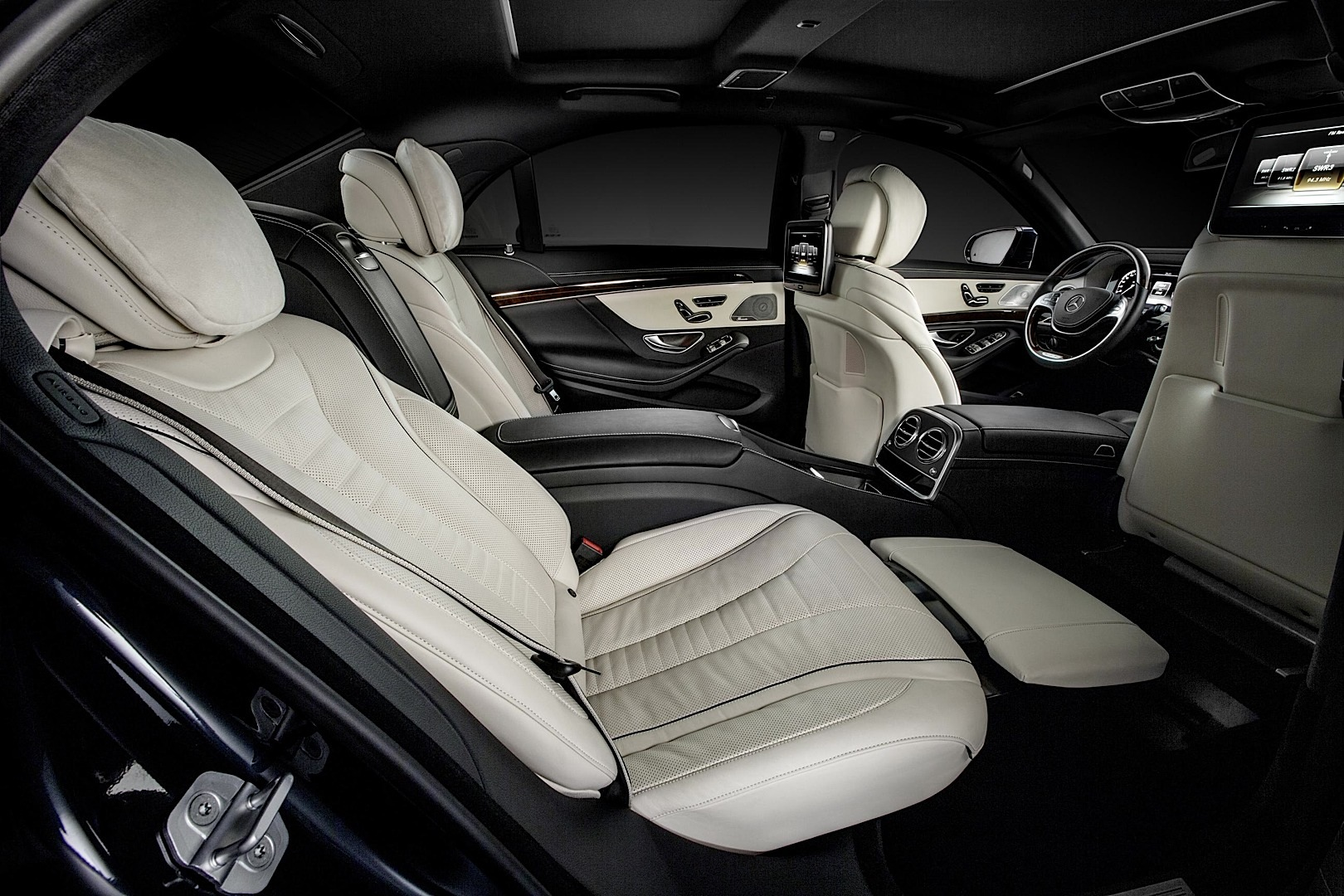 what is the most comfortable car seat in your opinion front or back seat. Black Bedroom Furniture Sets. Home Design Ideas