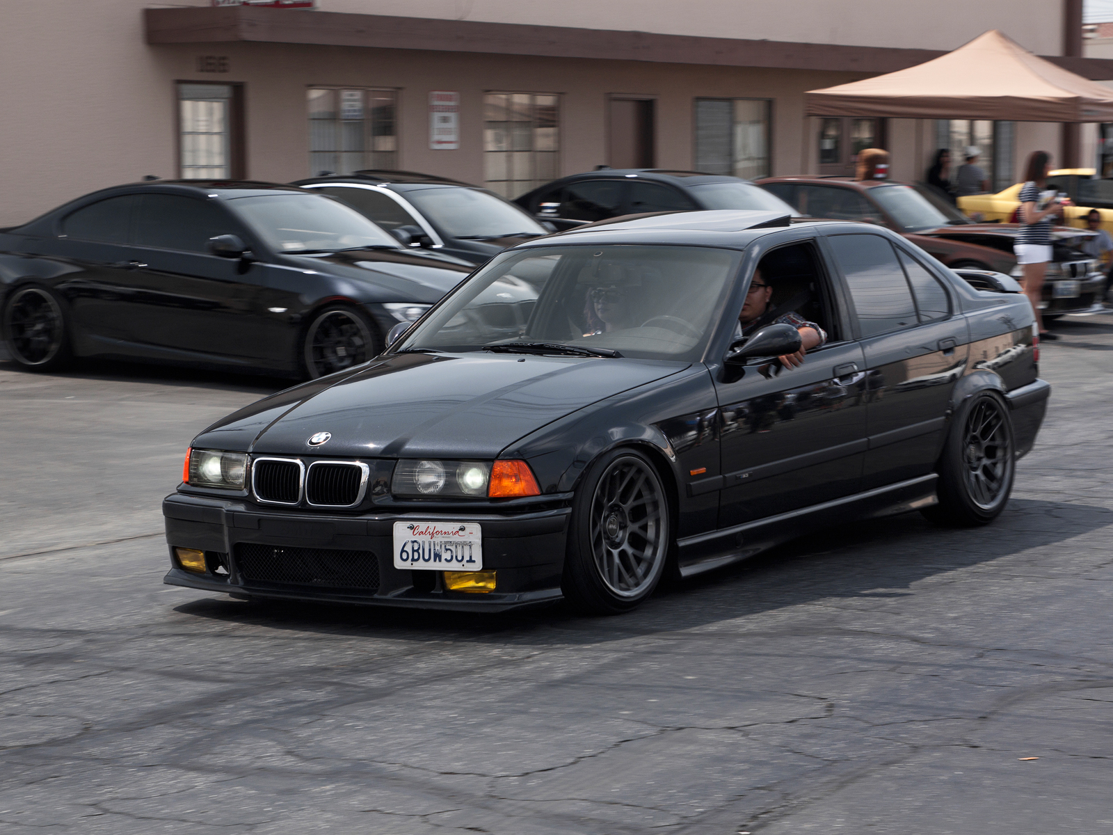 1000 images about bmw e36 m3 on pinterest. Black Bedroom Furniture Sets. Home Design Ideas