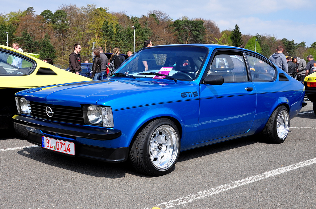 my favourite opel is kadett c gte what is your favourite. Black Bedroom Furniture Sets. Home Design Ideas