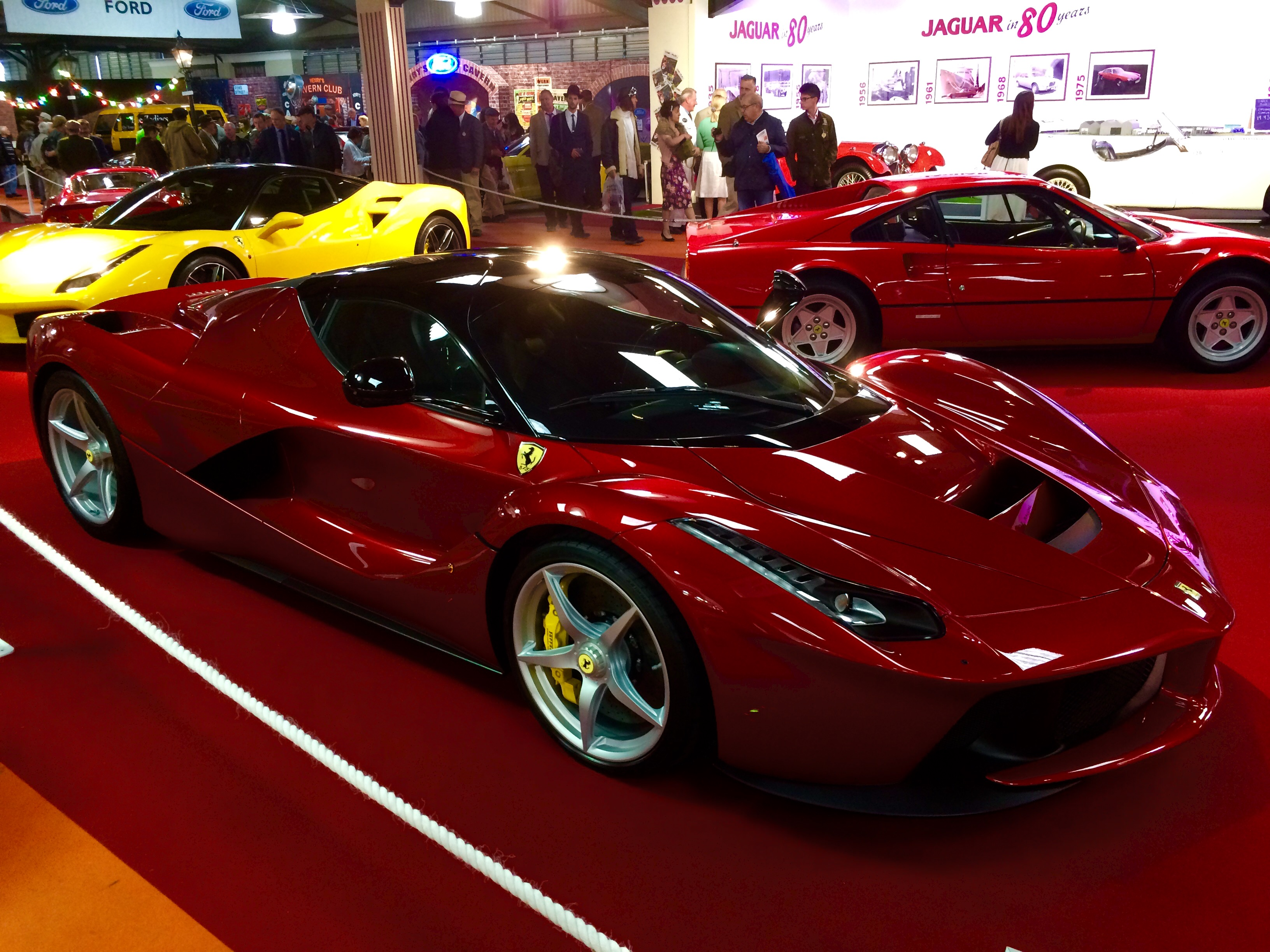 Related Keywords Amp Suggestions For Laferrari Rosso Fuoco