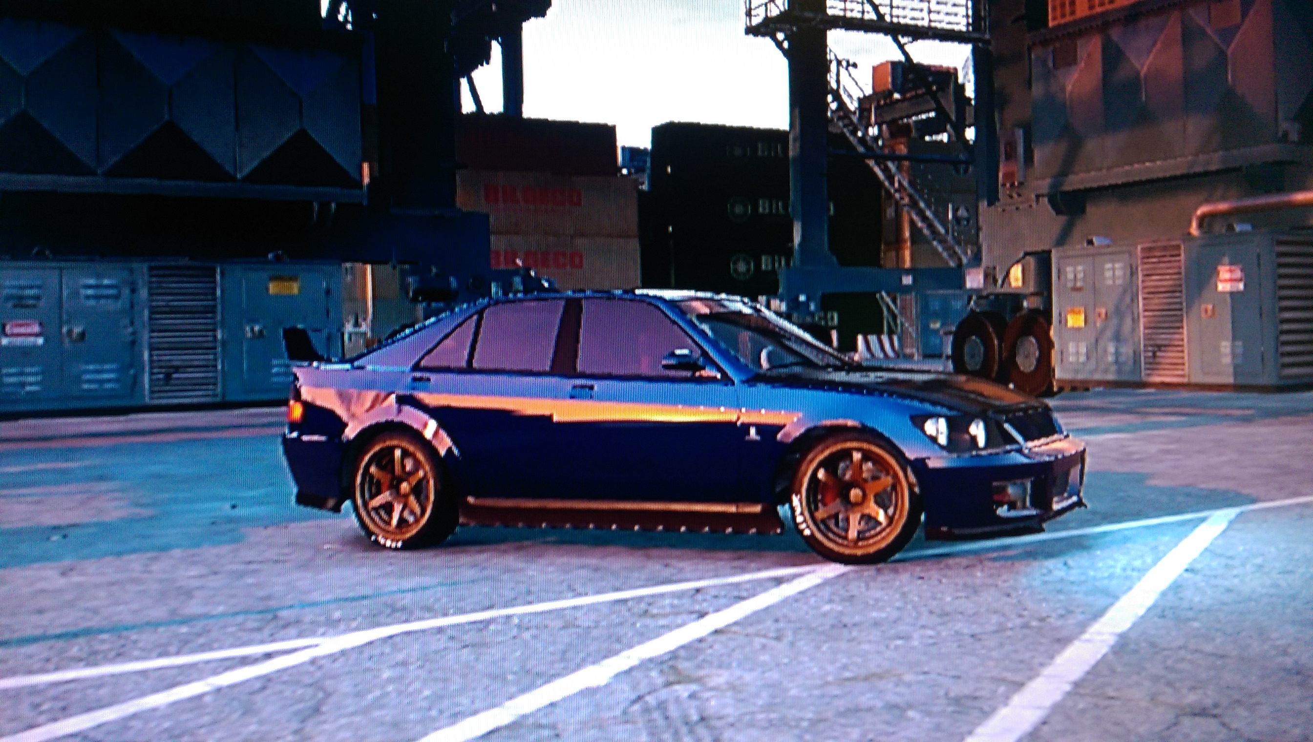 finally found the sultan rs subaru on gta v online. Black Bedroom Furniture Sets. Home Design Ideas