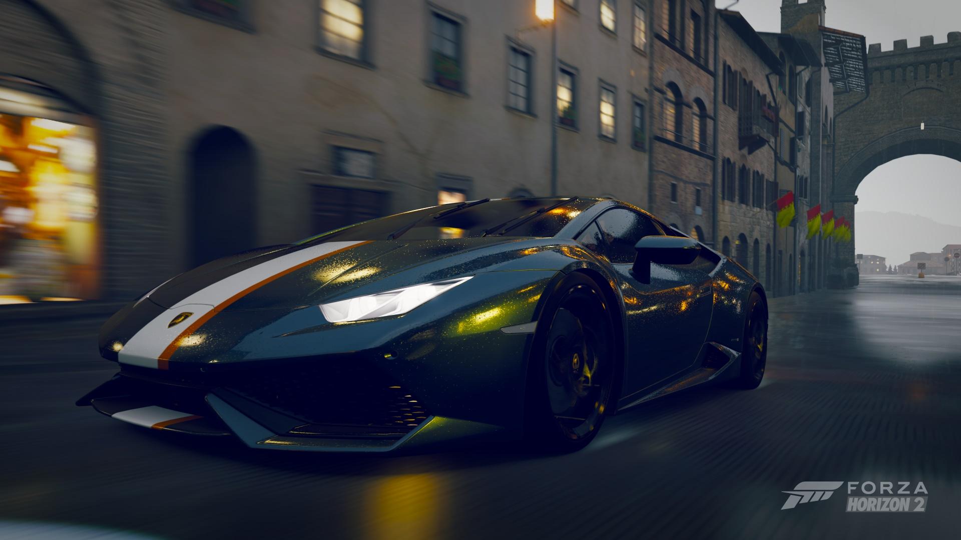 7c22a0139b5ff779893da5c0de6c0256 Elegant Lamborghini Huracan forza Horizon 2 Cars Trend