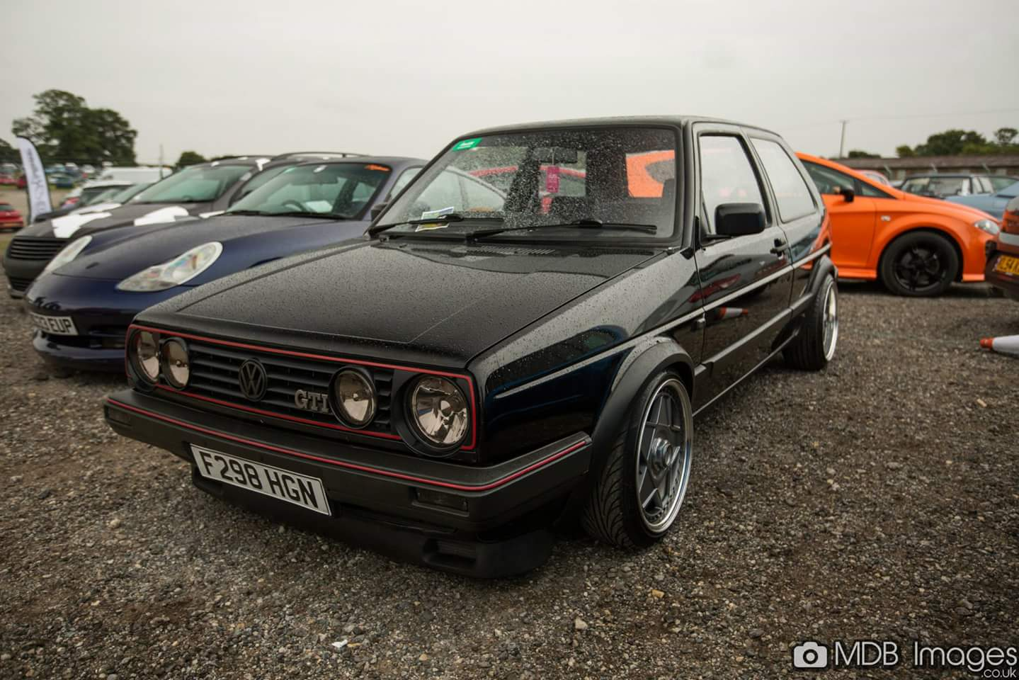 1989 volkswagen golf gti 2 8 vr6 swap. Black Bedroom Furniture Sets. Home Design Ideas