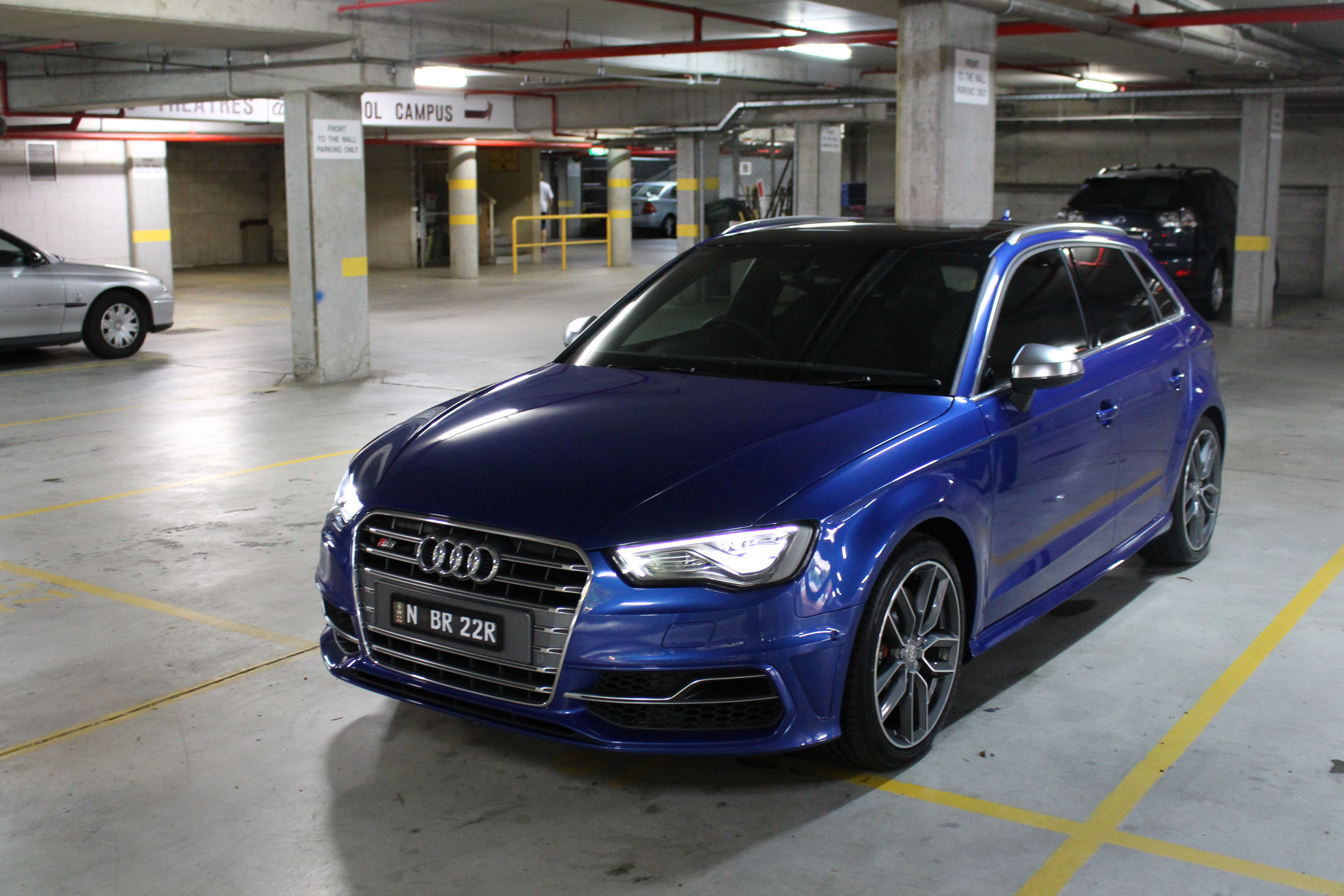2014 audi s3 sportback. Black Bedroom Furniture Sets. Home Design Ideas