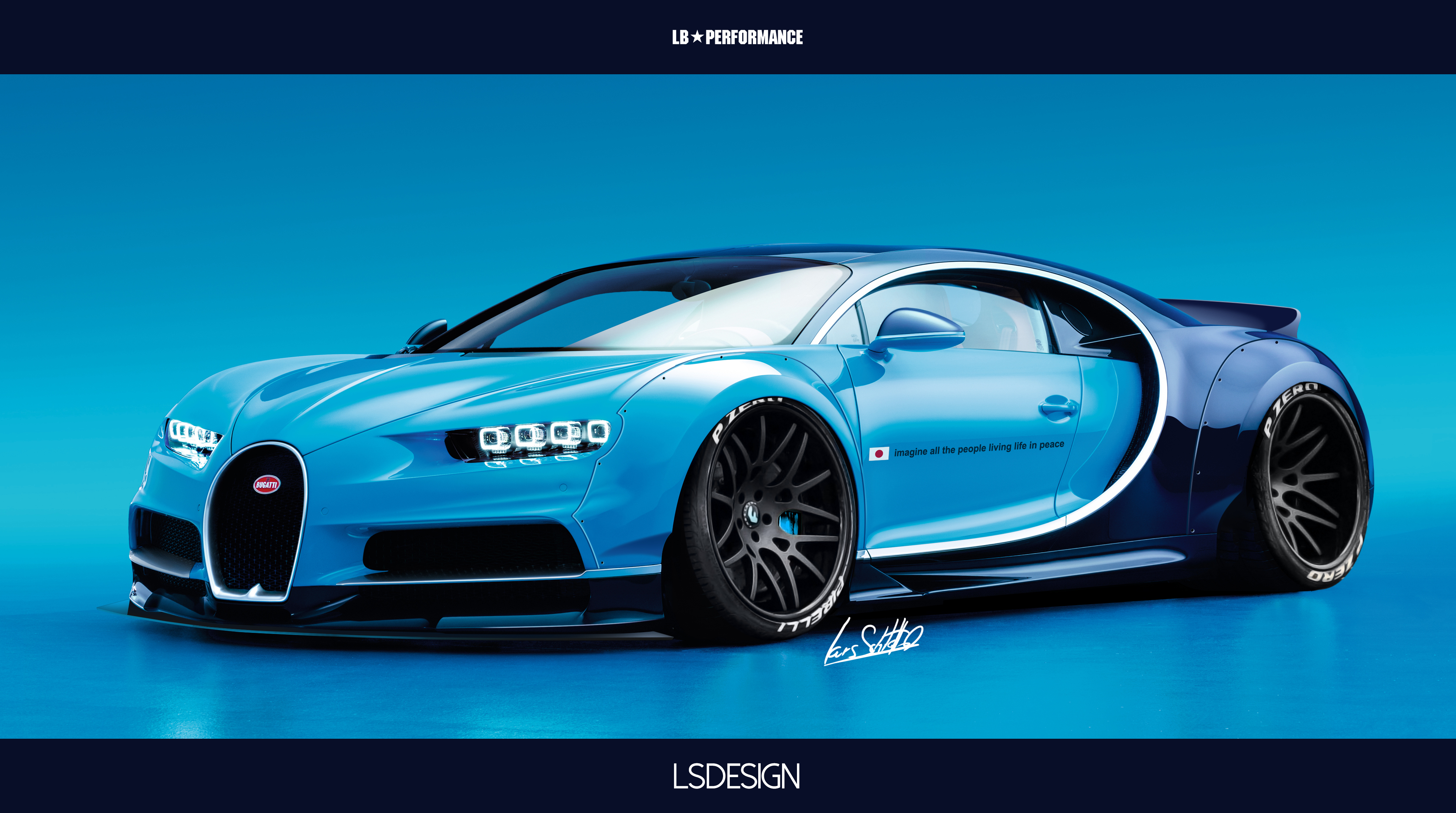 vehicle wip released 2017 bugatti chiron with original interior. Cars Review. Best American Auto & Cars Review