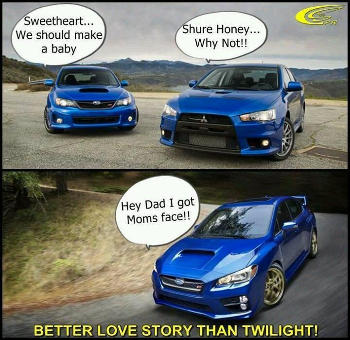 Kob  Best Car Seat