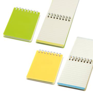 Caderno  33402
