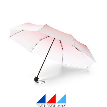 Guarda-chuva dobrável 39001
