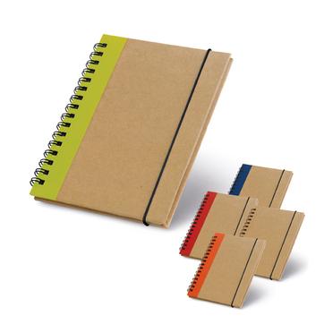 Caderno capa dura 93428