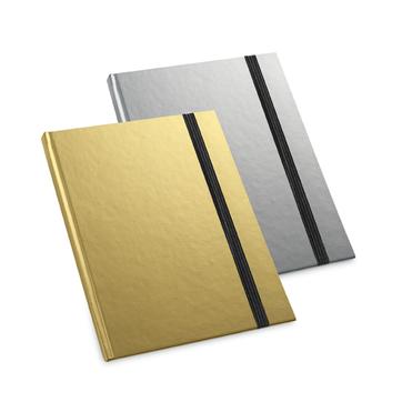 Caderno capa dura 93475