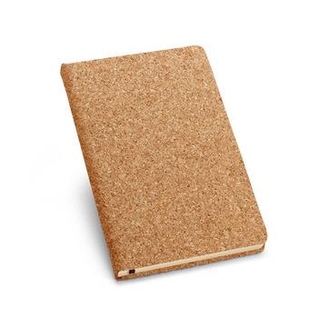 Caderno capa dura 93720