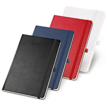 Caderno capa dura 93726