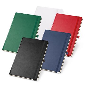 Caderno capa dura 93727