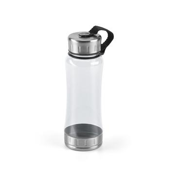 Squeeze Aço Inox 94618