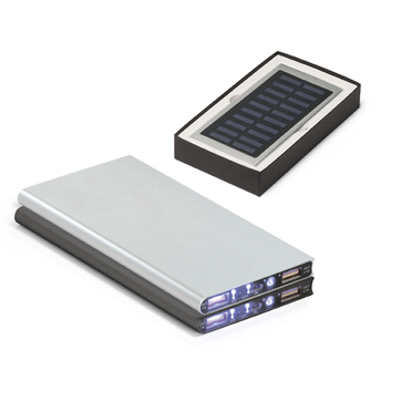 Bateria portátil 97314