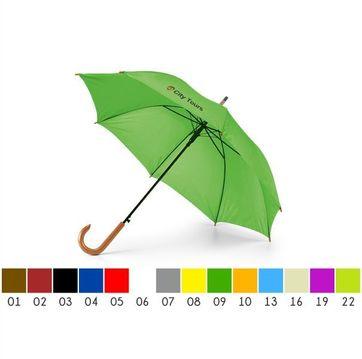 Guarda-chuva 99116