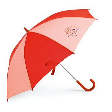 Guarda-chuva para criança 99123