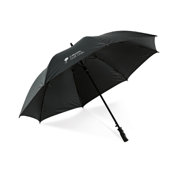 Guarda-chuva de golf 99130