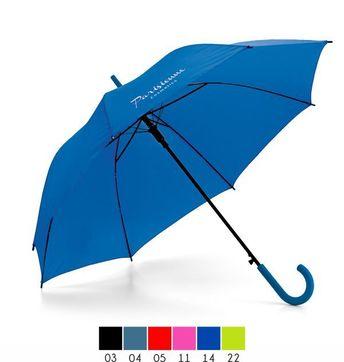 Guarda-chuva 99134
