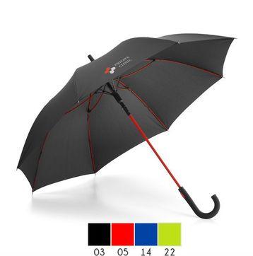 Guarda-chuva 99145