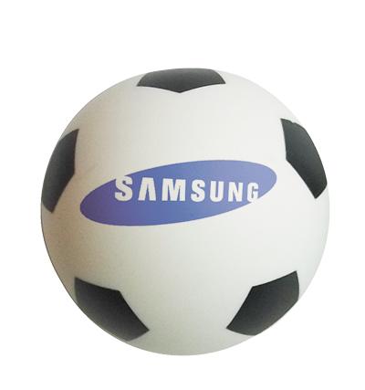 34f893ca3c945 Bolas de futebol anti stress esportiva em vinil personalizadas