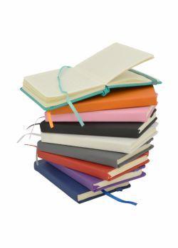 Caderno Moleskine CB  12513