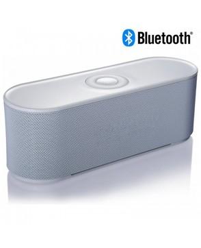 Caixa de som Bluetooth K127