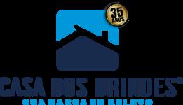Casa dos Brindes (41) 3332-6446