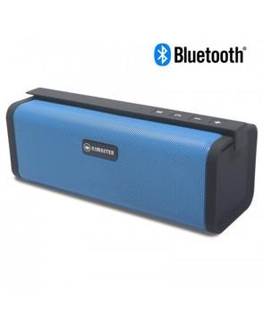 Caixa de som Bluetooth  K331