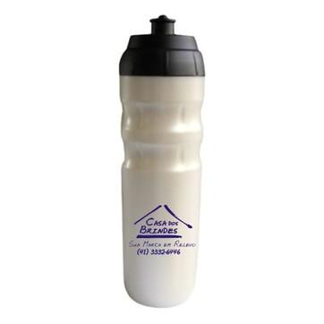 Squeeze Térmico Plástico 600ml
