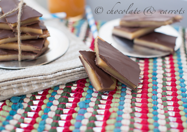 Chocolate Covered Apple Cider Toffee-2859