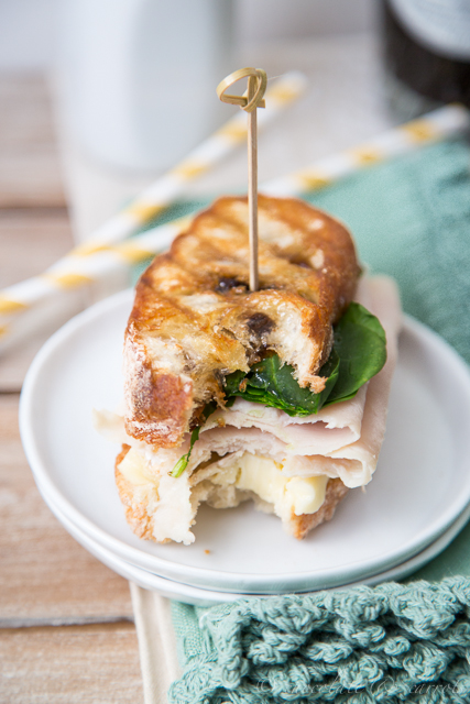 Onion Jam Sandwich-3